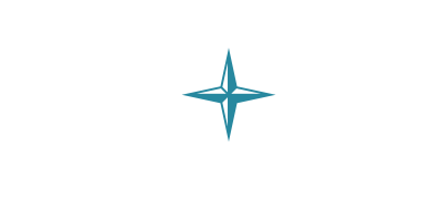 49-97 Capital Partners company